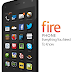 Amazon Fire Phone Review, Specs, Features, Price & Availability Details