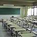 [leia] Professores do RN cogitam greve a partir de Fevereiro.