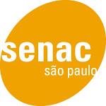 EDITORA SENAC SÃO PAULO