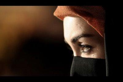 Khadijah binti Khawalid