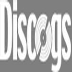 Top 100 Italo-Disco