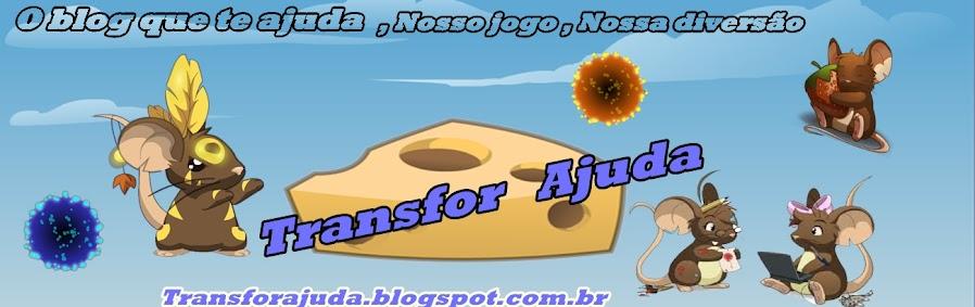 Transfor Ajuda