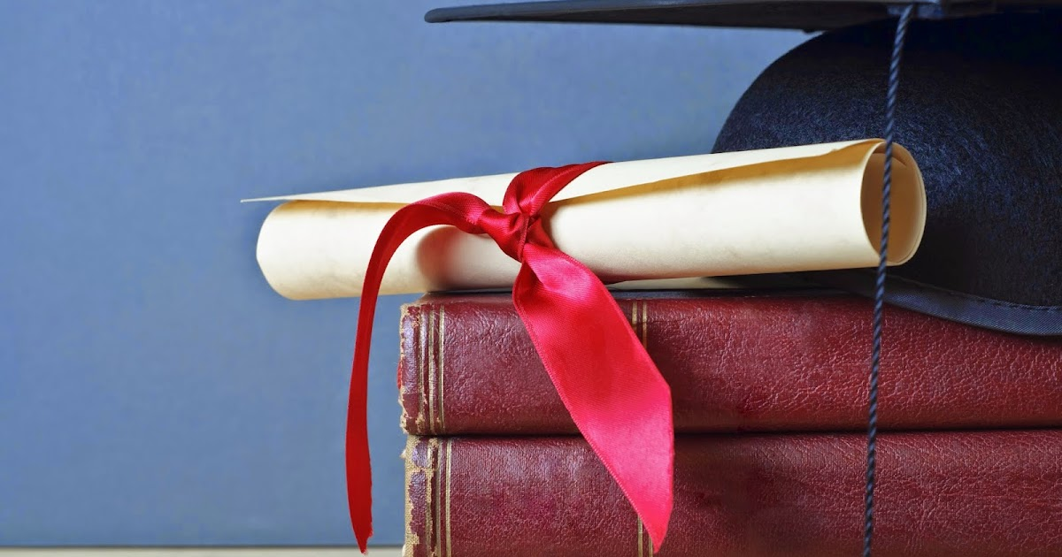 scholarship hardship essay Have you had to overcome adversity or major obstacles in your life if so, there may be scholarship money for you find out free guide to college financial aid.