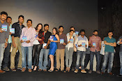 Action 3D movie audio release function photos stills gallery-thumbnail-6