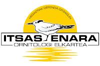 www.itsasenara.org