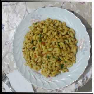 makarna tarifi    fırında makarna    makarna tarifleri    makarna salatası    soslu makarna    makarna nasıl yapılır    makarna sosları    makarna sosu    fırında makarna tarifi    oktay ust