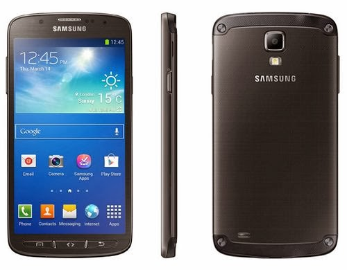 Samsung, GALAXY S5 Active, Samsung GALAXY S5 Active, Samsung S5 Active