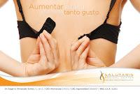 paquetes de implantes de seno en salutaris guadalajara jalisco mexico