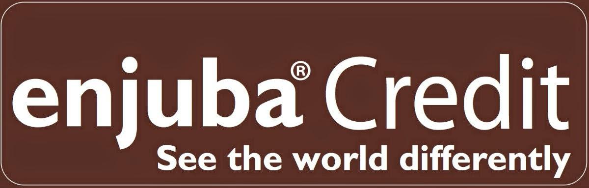 enjuba Credit
