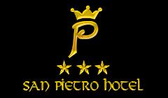 Hotel San Pietro - Hotel 3 Estrellas Chimbote