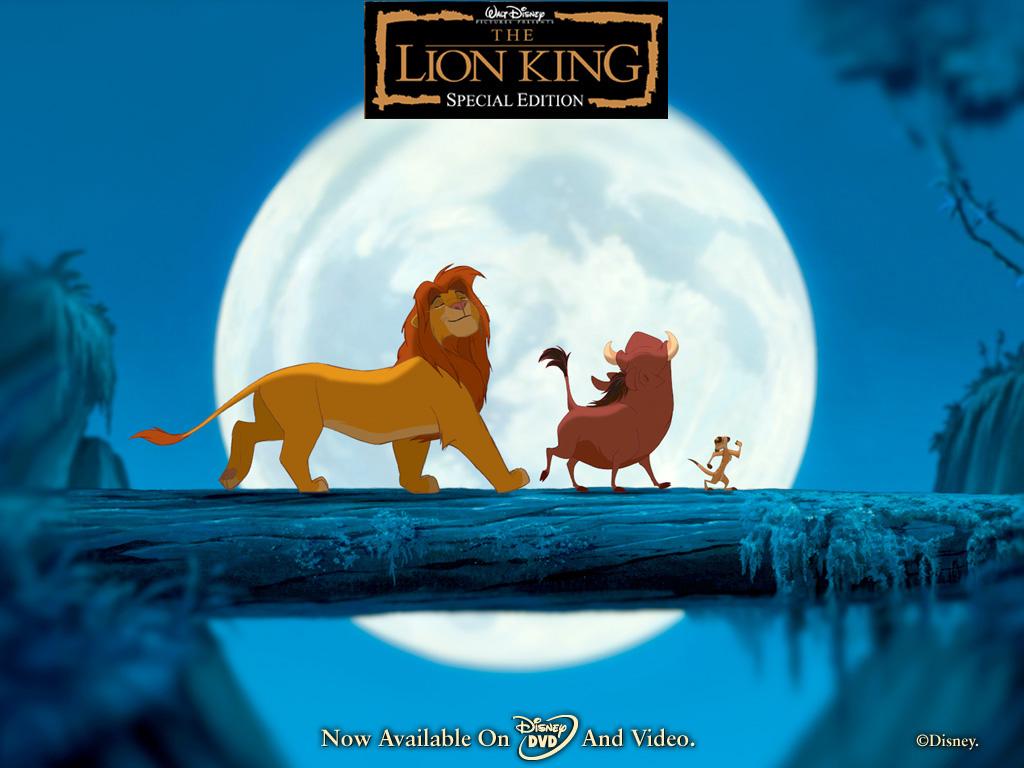 http://4.bp.blogspot.com/-sGa0b_Xp9JQ/TsccuJymivI/AAAAAAAAAnI/uYaitkFTXsw/s1600/lion-king-wallpaper-3-763905.jpg