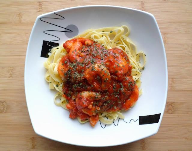 http://4.bp.blogspot.com/-sGah0Lh9HjA/UsCVZKjp9PI/AAAAAAAAFHY/jVm6195c0XM/s640/Kamrone+chtitha+-+Crevettes+en+sauce+tomate+relev%C3%A9e.JPG