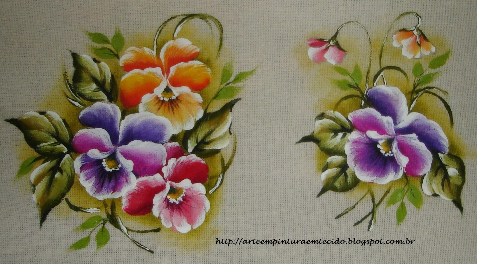 http://4.bp.blogspot.com/-sGc5GM0HSr0/UzH8yecVpgI/AAAAAAAAPMg/H6FASBvtIAQ/s1600/pintura+em+tecido+amor+perfeito.JPG