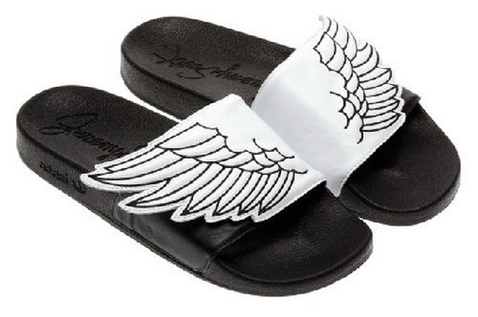 frashion jeremy scott wings krilca scotta