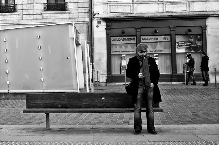 Compact Camera, Photo of the Day in Emphoka by Pablo Abreu, Fujifilm FinePix X100, http://flic.kr/p/iNCZ3Q