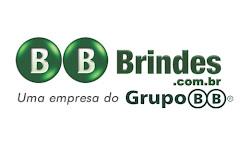 BB BRINDES APOIA O II TORNEIO DE BARRAS