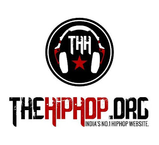 TheHipHopORG - Indias No 1 HipHop website - jasbir hip hop
