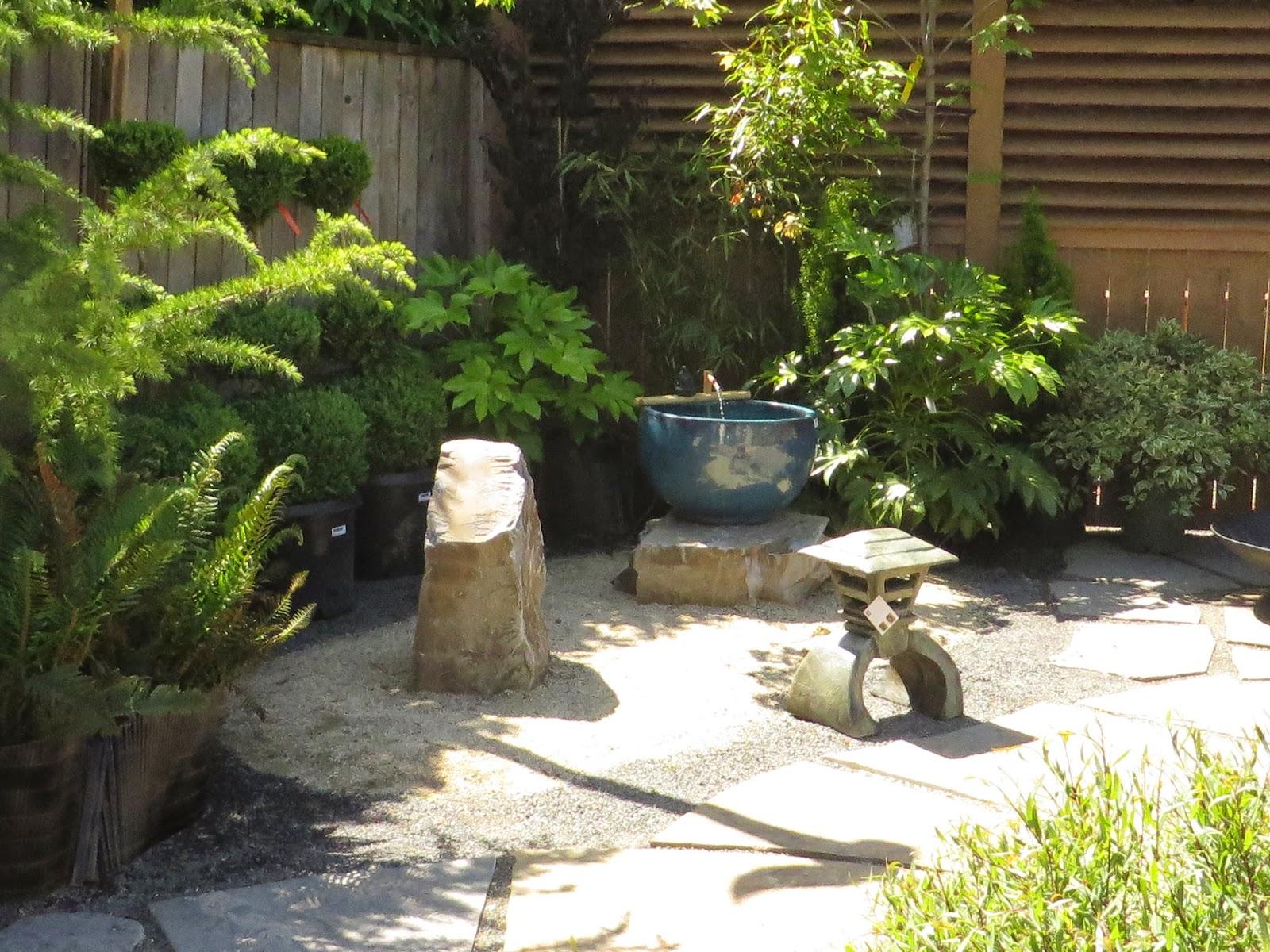 drake u0027s 7 dees nursery chickadee gardens