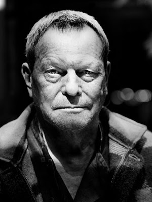 imagenes Terry Gilliam