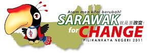 Blog Rasmi DAP
