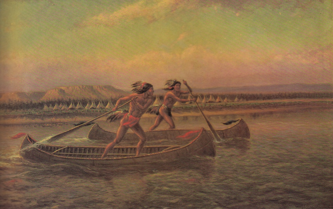 Indian+Canoe+Race+-+Cary.jpg
