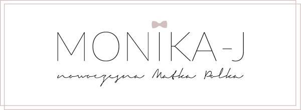MONIKA-J