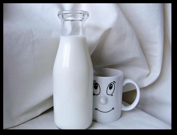 Informatii despre intoleranta la laptele de vaca