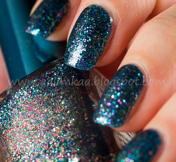 http://aalimkaa.blogspot.com/2014/01/p2-lost-in-glitter-040-be-cool.html