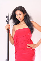 Malithi Danushka Dissanayake