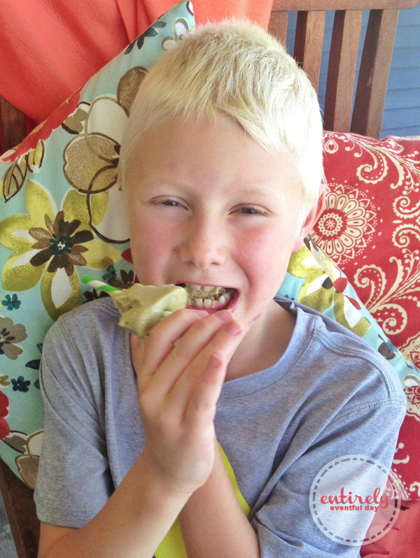 healthy fruit popsicle recipes avocado a fruit