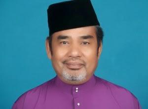 http://pendekarmelayu-pejuangbangsa.blogspot.com/