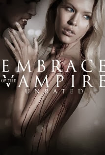 Watch Embrace of the Vampire 2013 full horror movie image online free