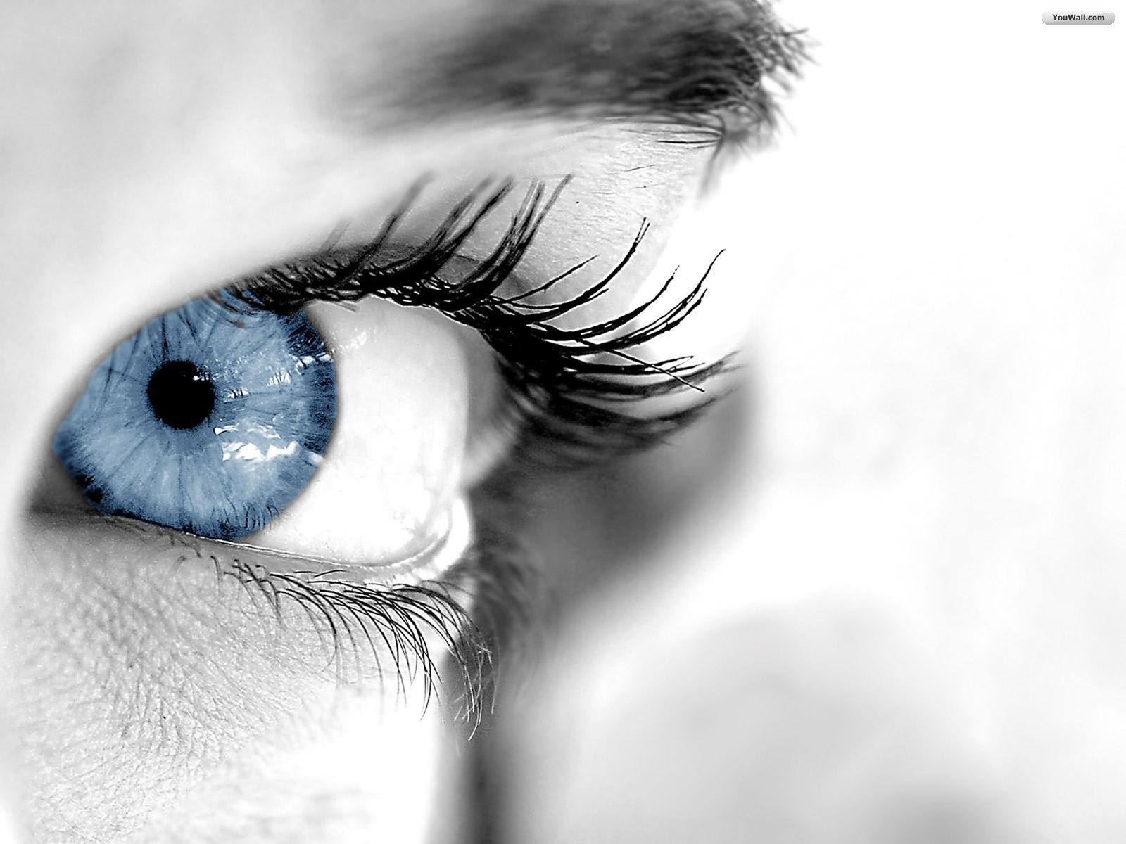 3D eye wallpaper Beautiful Acterss Wallpapers HD
