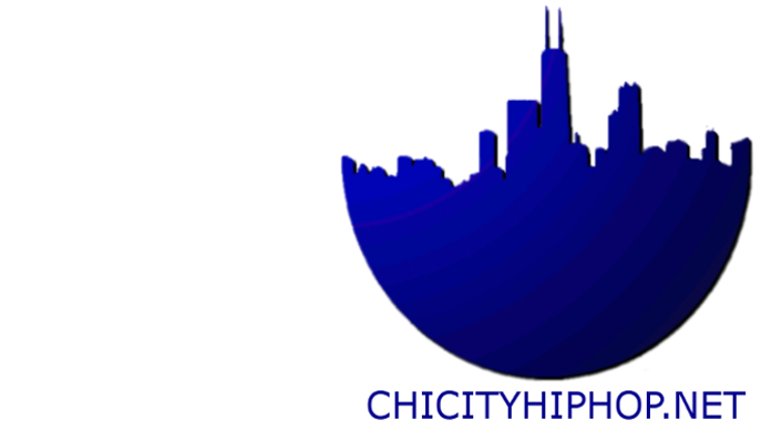 Chi-City Hip Hop