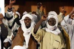 violência na Líbia