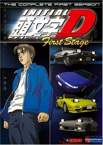 http://si-awan13.blogspot.com/2014/05/initial-d-1th-stage-hardsub-indonesia.html
