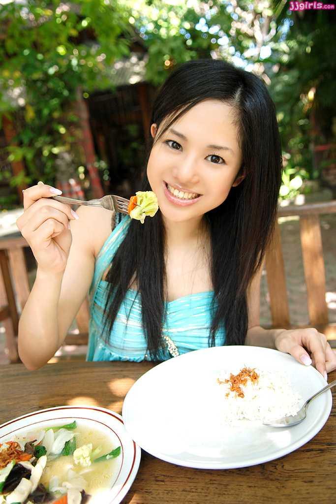Sora Aoi Hot Japanese AV Girls (Part 2)