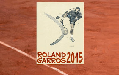 Roland Garros, ESPN Play
