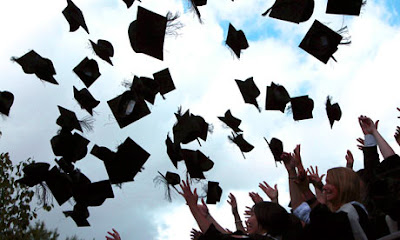 5 Tips Paling Jitu Memilih Perguruan Tinggi