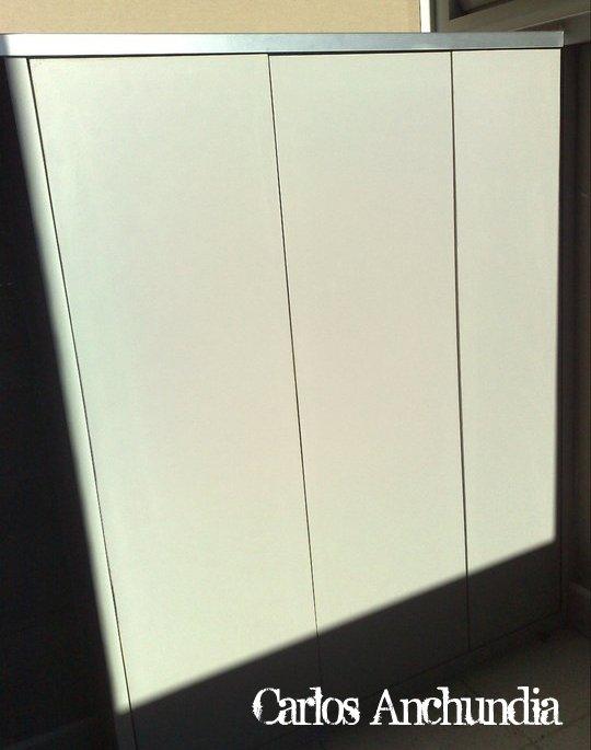 Carlos anchundia mueble almacenaje de exterior - Almacenaje exterior ...