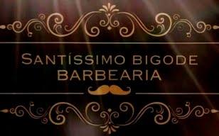 Santissimo Bigode Barbearia