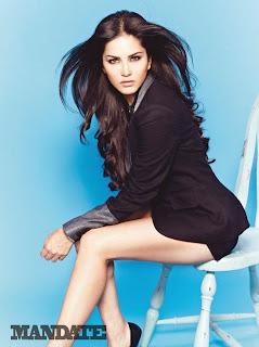Sunny Leone New Pictureshoot For Mandate Magazine 1.jpg