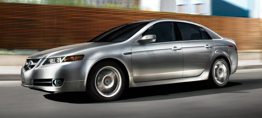 acura tsx review. Black Bedroom Furniture Sets. Home Design Ideas
