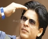 Shahrukh Khan Praises Rajini in Chennai Express