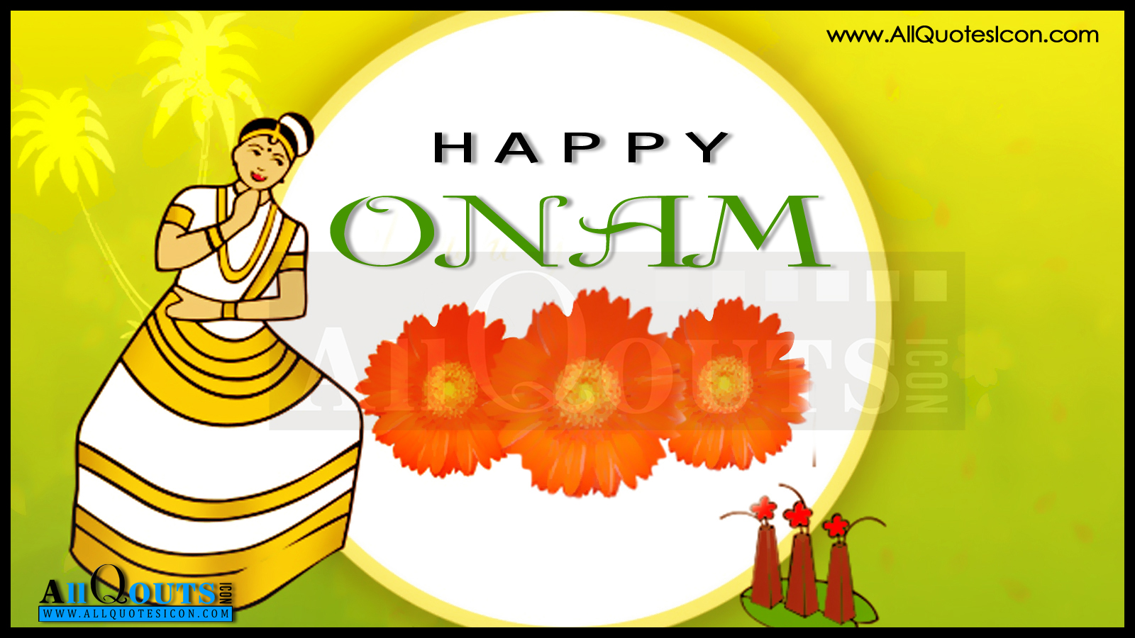 Onam Wishes In Malayalam Hd Wallpapers Nice Quotations And Pictures