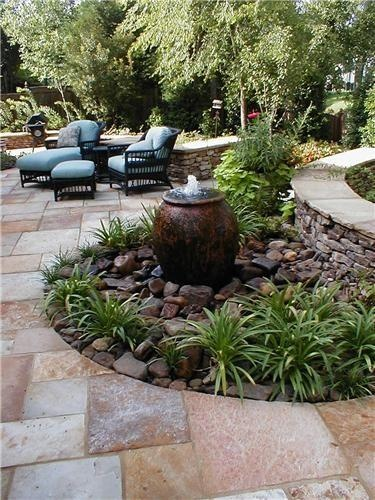 patio designs san antonio