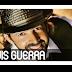 Viña del Mar 2012: Juan Luis Guerra