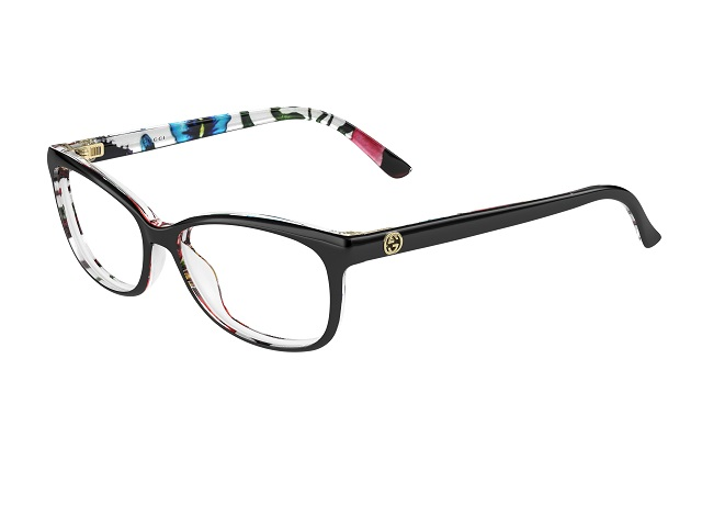 mylifestylenews gucci 2015 new flora eyewear collection