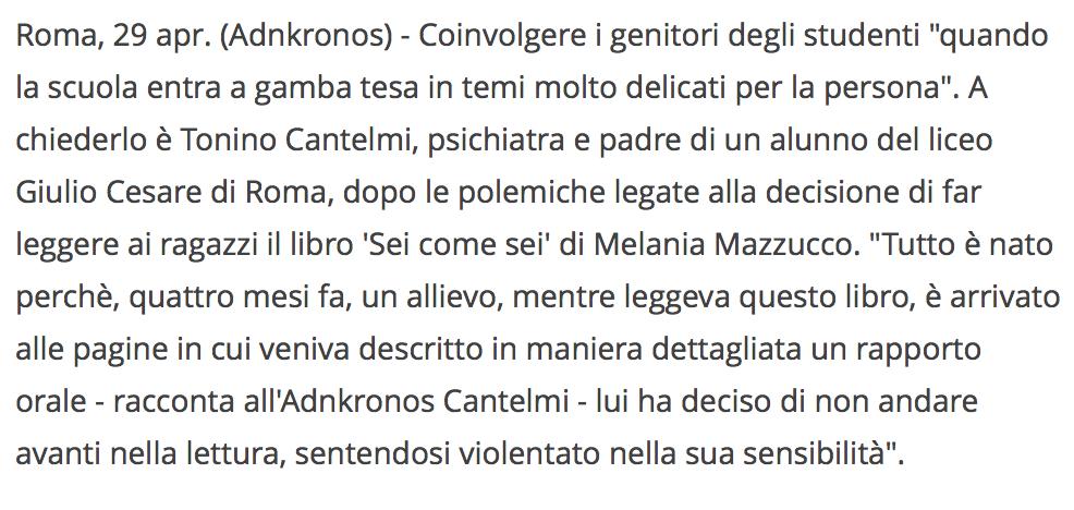 http://www.liberoquotidiano.it/news/cronaca/11603241/Scuola--padre-studente-Giulio-Cesare.html