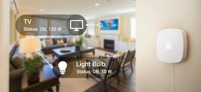 Useful Home Automation Gadgets for Smart Home (15) 10